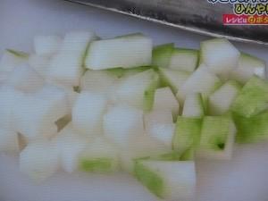 夏韵涼麺(シャ ユン リャン ミェン)