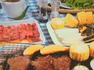 おうち焼き肉