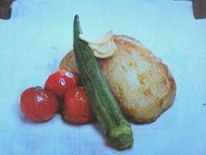NHKきょうの料理のレシピ | おさらいキッチン