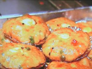 NHKきょうの料理「自家製ランチョンミート」のレ …