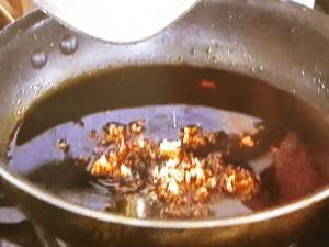 玉ねぎと鶏肉のグリル 山わさびソース