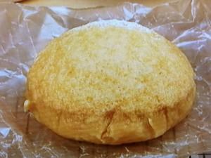 中国の蒸しパン