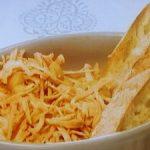 サラダチキンとひよこ豆のスパイス炒め