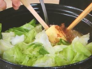 発酵絶品鍋
