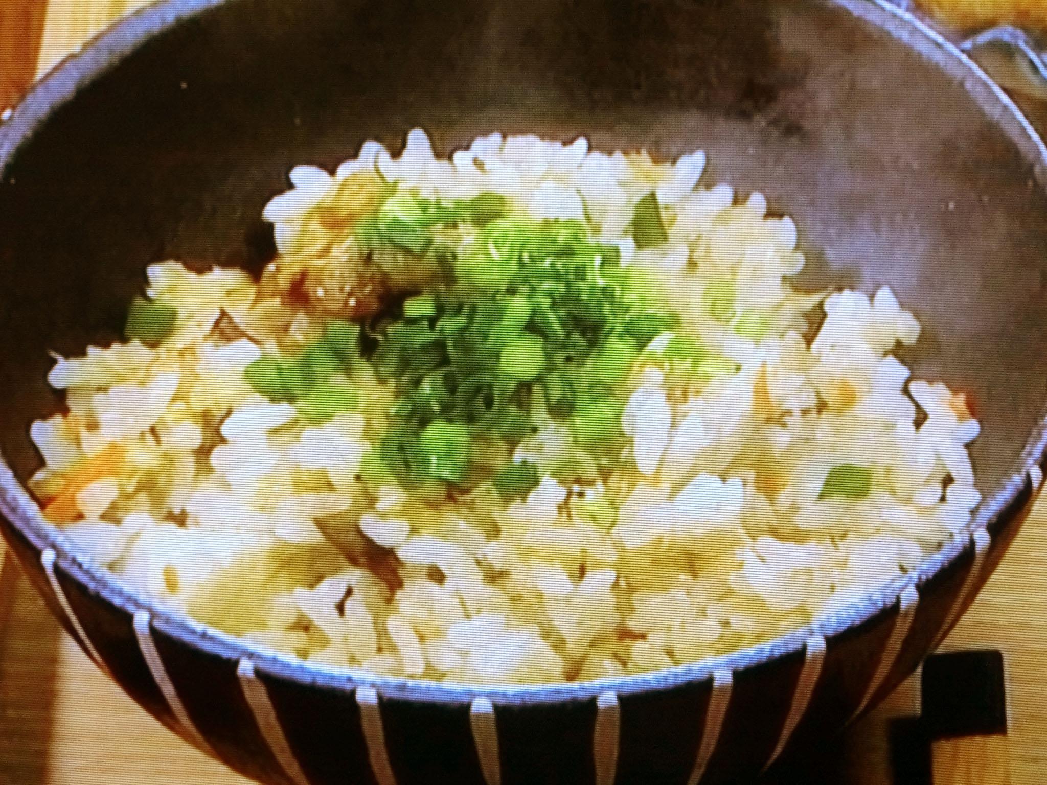 塩焼き レシピ の ぶり