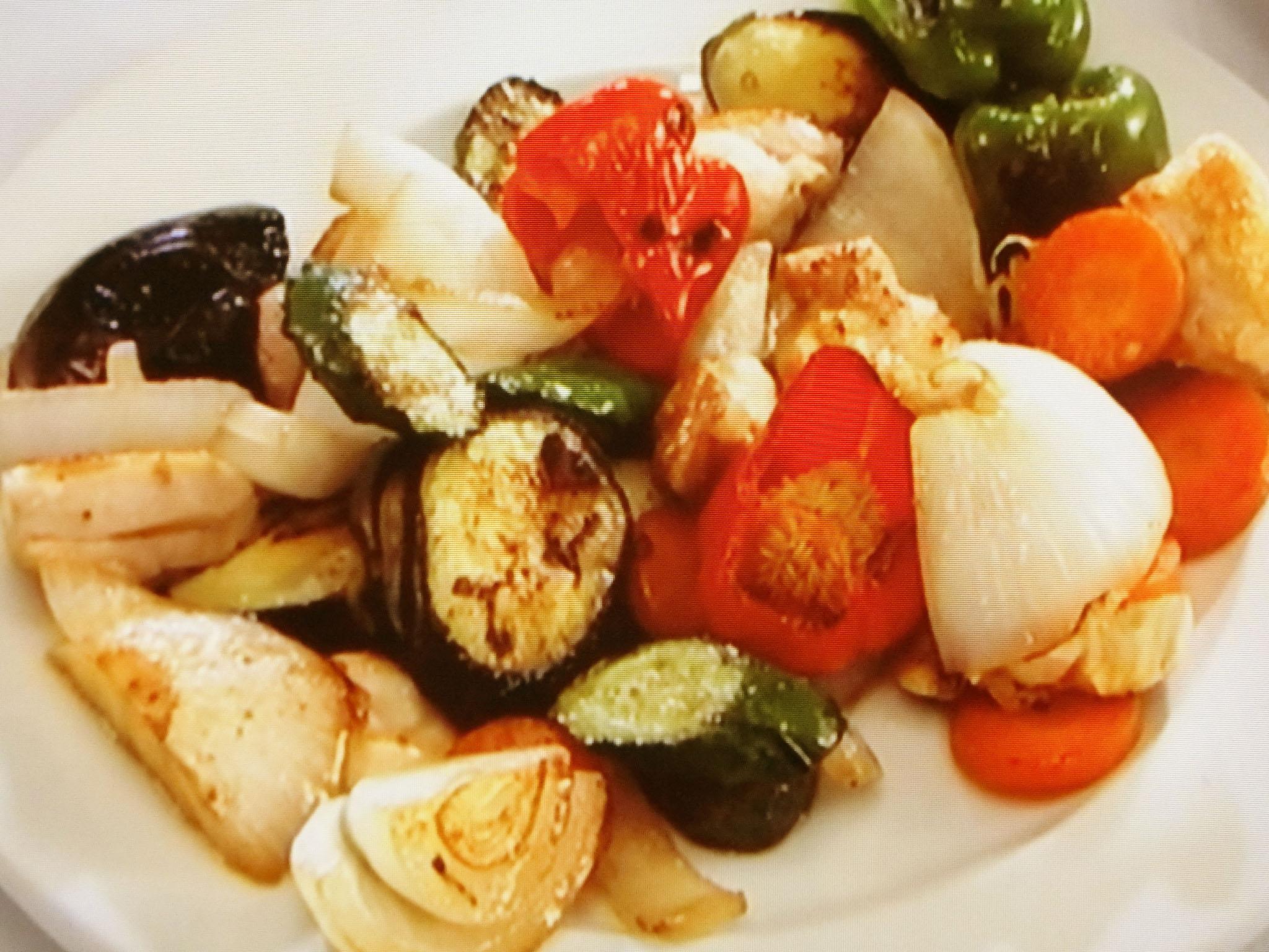 野菜 人気 肉 炒め レシピ