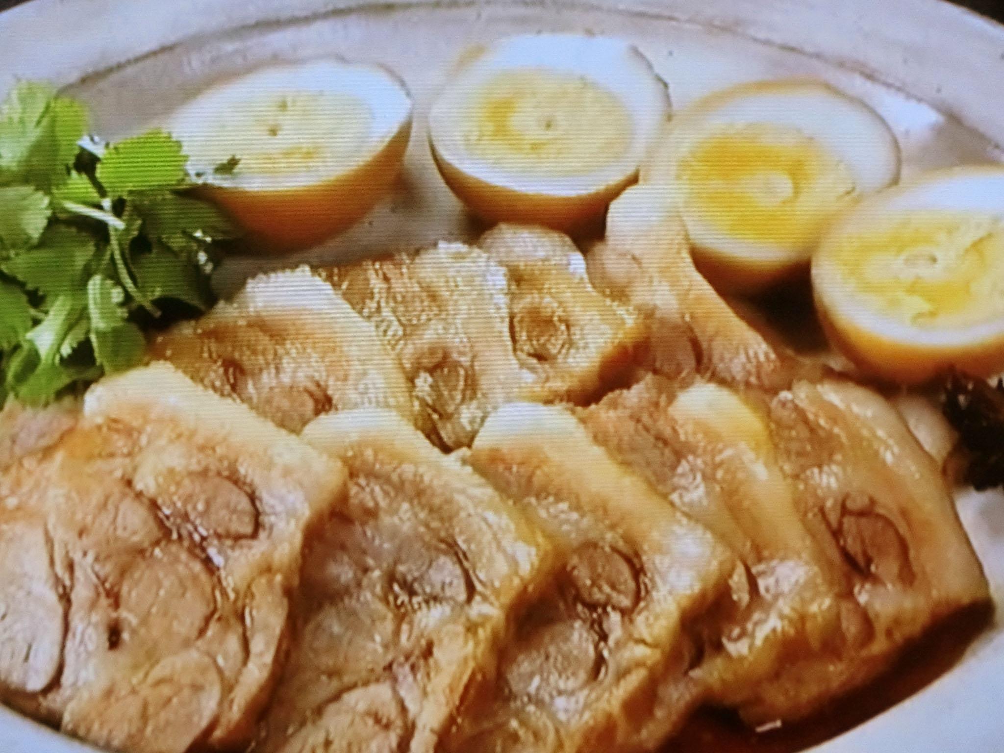 レシピ 今日 の 料理
