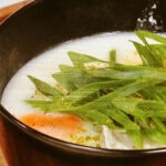 "<span class=""title"">鮭の粕汁</span>"