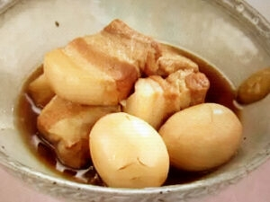 レシピ クッキング おしゃべり 恵美子 上村 の