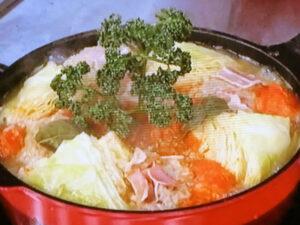 の 早わざ 平野 レシピ nhk 2021 レミ NHKプラスでいま配信中のもの、おすすめします! 見逃し番組日記