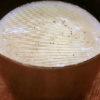 長芋豆乳スープ